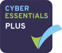 Cyber Essentials (PLUS) Badge Medium (72dpi)